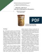 Xibalba_y_Mictlan_una_comparacion_sobre.pdf