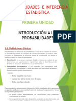 Clase 1 Probabilidad.pdf