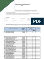 Estructura de Informes - Trabajo Remoto.docx