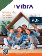 vibra-catalogo-nov2019