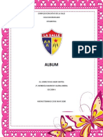 ALBUM DE ESTADISTICA JAILIN GOMEZ Y VALERIA JIMENA.pdf