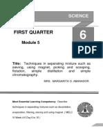 Module 5 Week 5 of Science 6.pdf