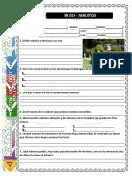 EN 019 - Arbustos.pdf