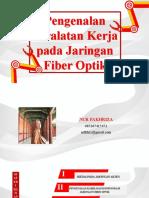Materi Pengenalan perangkat fiber optik SMK v2.pptx