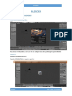 BLENDER tutorial2.pdf