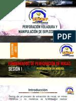 EEGOP INGENIEROS PERFORCION Y VOLADURA.pdf