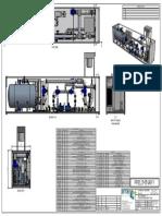 19-0165P-DR-GA-100 revA - container #1