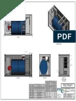 19-0165P-DR-GA-200 revA - container #2-3