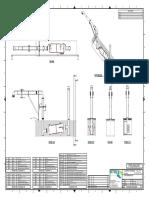 19-0165P-DR-GA-600 revA - container #6-9.pdf
