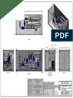 19-0165P-DR-GA-400 revA - container #4