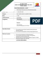 277653819-Format-Laporan-LADAP.doc