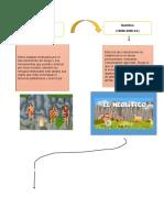 cueto-carla-Innovadores en el área del turismo
