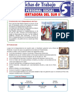 Corriente-libertadora-del-Sur-II-para-Quinto-Grado-de-Primaria
