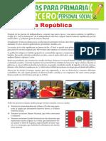La-República-del-Perú-para-Tercer-Grado-de-Primaria-2