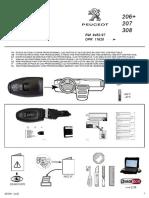0000945297_9452_97_3_noticeRVV945297IndB_09_11.pdf