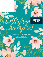 AlegrenseSiempreTabletiPad.pdf