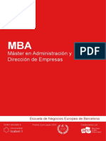 plan eneb master.pdf