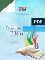 FHII-Olimpiada-de-Lectura-de-la-Biblia.pdf