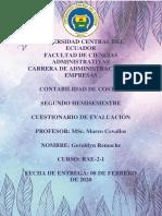 CONTABILIDAD DE COSTOS 1 Y 2