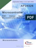 AP2402630_EMC_Guidelines_1.pdf