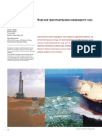LNG-ocean-transportation-russian-only.pdf