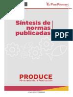1. Síntesis normativa peru-covid-19.pdf