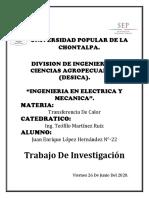 22.-JUAN ENRIQUE LOPEZ HERNANDEZ (26-06-20)
