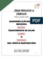 15. ALEXIS GONZÁLEZ CUPIDO  (RESUMEN).pdf