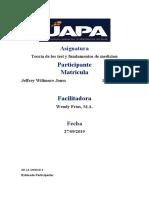427255998-Tarea-2-Teoria-de-Los-Test-y-Fundamentos-de-Medicion.docx