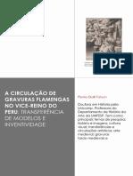 [TATSCH]_A circulação de gravuras flamengas no vice-reino do Peru