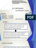 sistemacontablediapositivasdefinitivas-160303023859.pdf