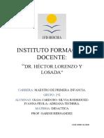 INSTITUTO FORMACION DOCENTE.docx Rutina de Pensamiento Extructura.docx