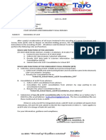 lesf.pdf