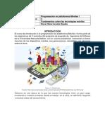 Modulo_1_Fundamentos_Tecnologias_Moviles