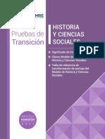 CLAVES PTU HISTORIA.pdf