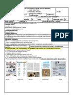 Lengua Castellana 2 Período (1).docx