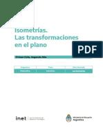 01-04_Isometriìas_C