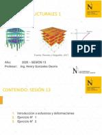 UNIDAD-N°4_SEMANA 13_CLASE PRACTICA_rev.pdf