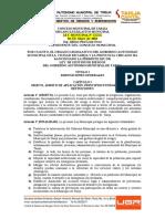 LEY MUNICIPAL DE GR.docx