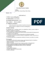 GUIA PAE No5.2....pdf