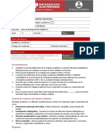 simulacion ta.pdf