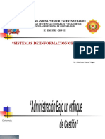16 Gerencia y Administracion.pptx