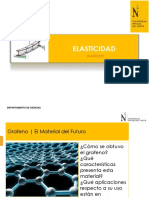 15-DIAP-ELASTICIDAD.pdf