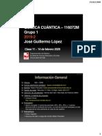 clase_11 (1).pdf
