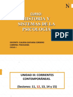 SESIÓN 12 PSICOLOGIA COGNITIVA.ppt