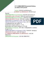 ChatLog Introduction to Python 2020_07_09 11_04.rtf