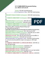 ChatLog Introduction to Python  2020_07_10 11_02