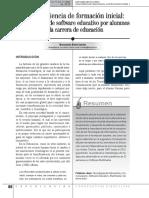 Dialnet-UnaExperienciaDeFormacionInicial-2973003.pdf