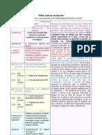 Articulo de Opinion- inversion tecnologica