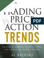 Operando Price Action - Tendências - Al Brooks.pdf